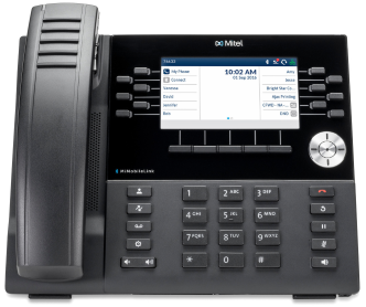 Mitel 6930 IP Phone.png