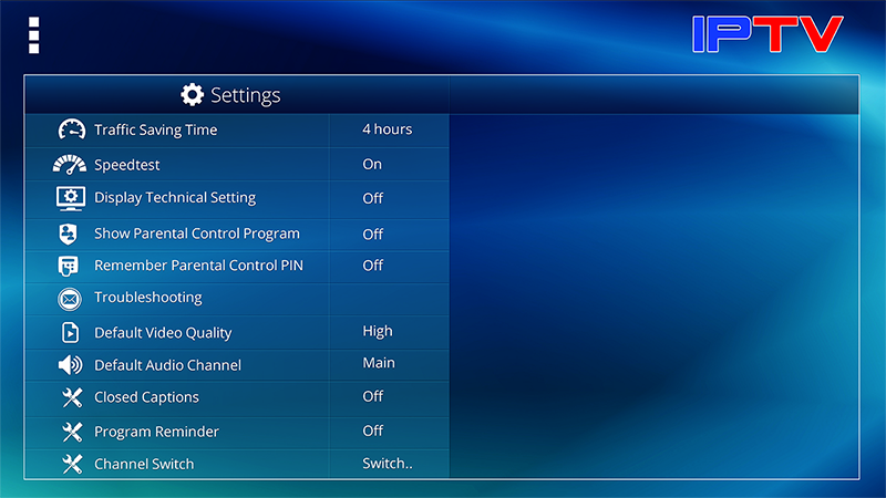 8-0-IPTV-settings1.png