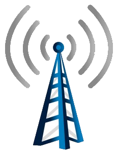 wireless icon. png.png