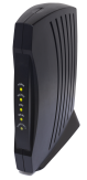 Cable modem.png