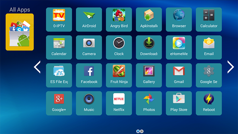 3-All-Apps-folder1.png