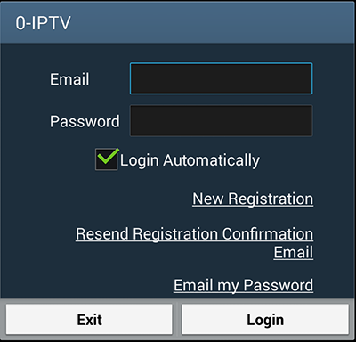 new-login-or-registration-screen.png