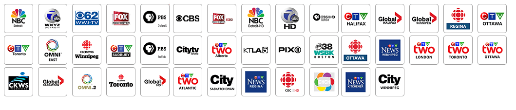 TV Packages.png