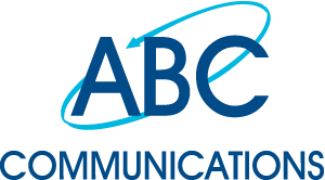 ABC Communications